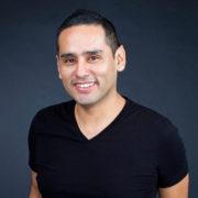 Eduar Rodriguez
