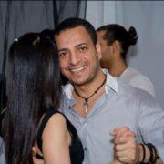 Nasser Girgis