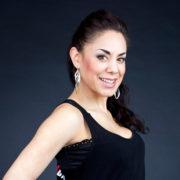 Nina Gomez