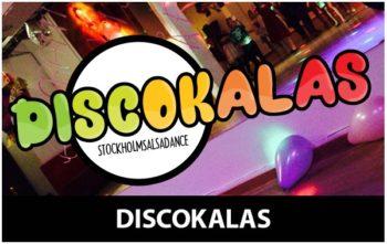 Discokalas