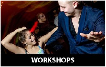 Workshop and Show