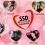 SSD LOVES BACHATA 17 MARS