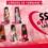 SSD LOVES LADIES LÖRDAG 29 FEBRUARI