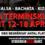 NYA TERMINSKURSER STARTAR 12-18 APRIL!
