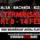 NYA TERMINSKURSER STARTAR 8-14 FEBRUARI!